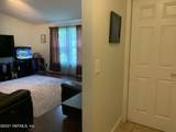 3169 Indian Dr - Photo 10