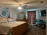 3169 Indian Dr - Photo 11