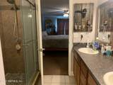 3169 Indian Dr - Photo 13