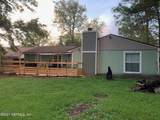 3169 Indian Dr - Photo 16