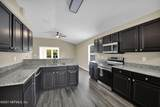 12083 Livery Dr - Photo 14