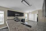 12083 Livery Dr - Photo 16