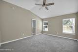 12083 Livery Dr - Photo 23