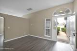 12083 Livery Dr - Photo 6