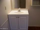 120 Raleigh Ave - Photo 12