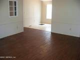120 Raleigh Ave - Photo 5