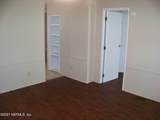 120 Raleigh Ave - Photo 6