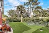 5445 Della Robbia Way - Photo 8
