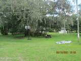 526 County Rd 2006 - Photo 17