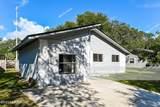 2226 Fairway Villas Ln - Photo 9