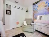 320 Sunshine Dr - Photo 30