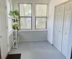 9035 Van Buren Ave - Photo 4