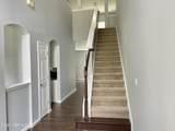 1701 Cypress Glen Dr - Photo 6