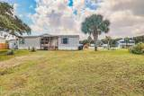 245 Barco Rd - Photo 11