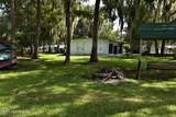 198 Palm Dr - Photo 17