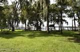 198 Palm Dr - Photo 25