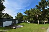 198 Palm Dr - Photo 57