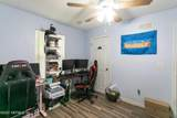 7622 Galveston Ave - Photo 21