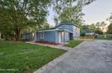 8136 Siskin Ave - Photo 3