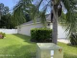 104 Glenlivet Way - Photo 5