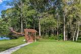 6595 Collier Rd - Photo 36