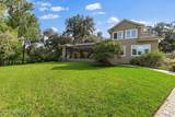 6595 Collier Rd - Photo 37