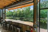 6595 Collier Rd - Photo 42