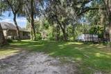 6595 Collier Rd - Photo 45