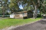 6595 Collier Rd - Photo 46