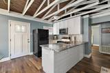 6595 Collier Rd - Photo 47
