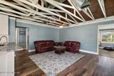 6595 Collier Rd - Photo 48