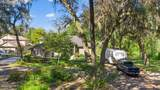 6595 Collier Rd - Photo 57