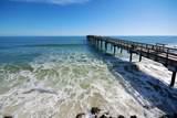 414 Ocean Jasper Dr - Photo 11