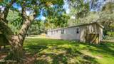 16520 42ND Ave - Photo 56
