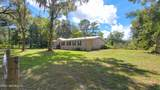 16520 42ND Ave - Photo 57