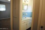 5505 Riverton Rd - Photo 13