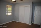 5505 Riverton Rd - Photo 14