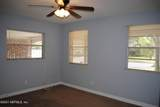5505 Riverton Rd - Photo 15