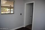5505 Riverton Rd - Photo 18