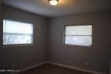 5505 Riverton Rd - Photo 19