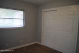 5505 Riverton Rd - Photo 20