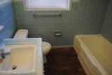 5505 Riverton Rd - Photo 21