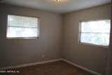 5505 Riverton Rd - Photo 22