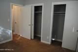5505 Riverton Rd - Photo 23