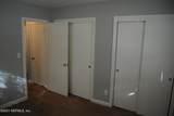 5505 Riverton Rd - Photo 24