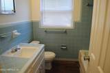5505 Riverton Rd - Photo 25