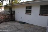 5505 Riverton Rd - Photo 29