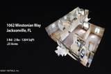 1062 Winstonian Way St - Photo 2