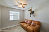1103 16TH Ave - Photo 10