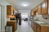 1103 16TH Ave - Photo 11